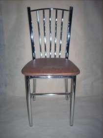 Изготовление стульев и столов, в Волгограде