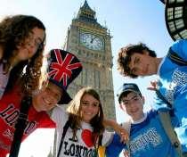 Помощь в поступлении в университеты Европы, в Москве