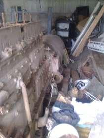 Токарно фрезерные работы, в Чебоксарах