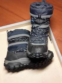 Детская обувь для мальчика, в г.Житомир