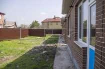 Продам дом 87м2 с участком 3 сот в снт Донподход (Доватора), в Ростове-на-Дону