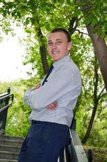 Pavel, 22 года, хочет познакомиться, в Екатеринбурге