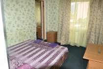 Сдача квартир в аренду, в г.Феодосия