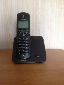 Телефонный аппарат Philips CD 560, в Санкт-Петербурге