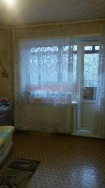Продам 1-к квартиру, Рассветная,14, в Новосибирске