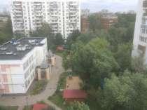 Однушка ЦАО от хозяйки продаётся, в Москве