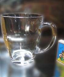 Подарки ручной работы - гравировка на стеклянных бокалах, в Москве