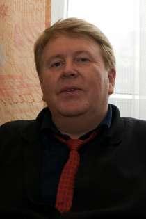 Сергей, 55 лет, хочет познакомиться, в Москве