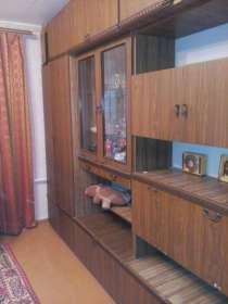 Срочно продаю 2к. квартиру на Тимошенко Военвед, в Ростове-на-Дону