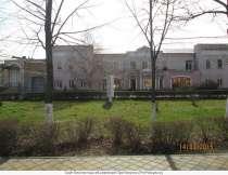 Дом в центре города, в Армавире