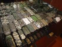 Продажа коллекции масштабных моделей бронетехники, в Оренбурге