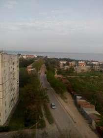 Продажа однокомнатной квартиры у моря, в г.Севастополь