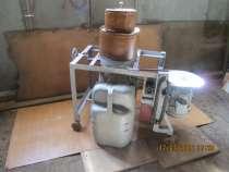 Сенодробилка с электроприводом, в Майкопе