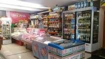 Готовый бизнес белорусских продуктов, в Москве