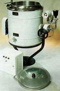 Оборудование для столовых б/у, в Набережных Челнах