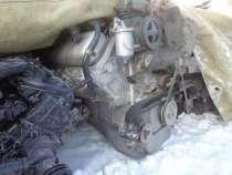 автозапчасти ЯМЗ 238 турбо, в Сургуте