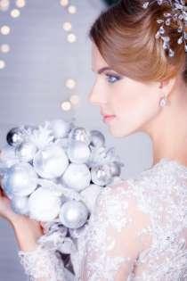 Свадебная фотосъёмка, в Екатеринбурге