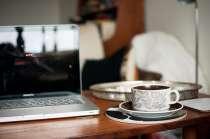 Требуются активные люди для работы в соц. сетях, в Махачкале