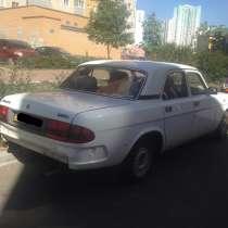 Продам Волгу 3110 2001года 2000уе торг 095 605 6353, в г.Киев