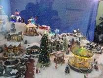 Новогодние и Рождественские путешествия!, в г.Умань