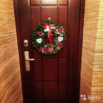 В Кропоткине по ул. Краснодарской 2-к. квартира 47 кв.м. 1/4, в Краснодаре