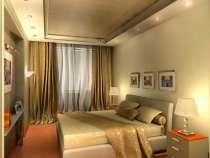 Продаётся комната в блочном общежитии 20м2 по ул. Нарвская, в Смоленске