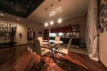Продается элитная 4-комнатная квартира ул. Герцена, в Тюмени