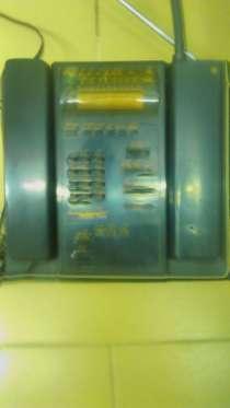 Радиотелефон panaphone-kxt 6901, в Новороссийске