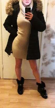 Платье свитер, в г.Нарва