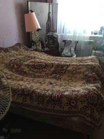 В Кропоткине дом в центре города 90 кв.м. на участке 4,5 сот, в Краснодаре