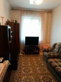 2-комнатная, в Волжский