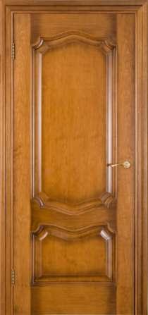 Для Коттеджей! Двери. Окна. Изделия из натурального камня, в Санкт-Петербурге
