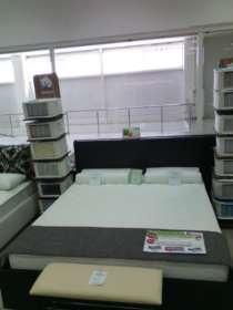 Кровать  Прато, в Балаково