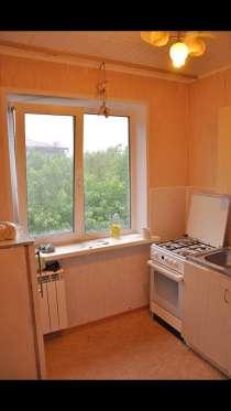 Продаю 2-х комнатную квартиру, в г.Самара