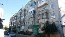 Продам 3-комн. с евроремонтом в Калининграде, в Калининграде