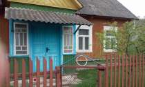 Дом продам в г Березовка Лидского района 23000$ Все удобства, в г.Лида