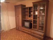 Сдаётся однокомнатная квартира на Таирова, в г.Одесса