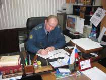 ДТП с пострадавшими. Адвокат Красноярска, в Красноярске