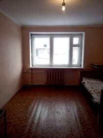 Продается 1 к квартира в центре города, в Воскресенске