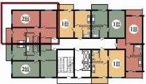 Продажа недвижимости в краснодаре, в Краснодаре
