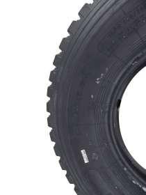 Продам грузовые шины 10.00R20 HS 918+, в Чите