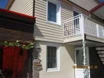 Сдам дом-комнаты, в Горно-Алтайске