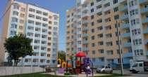 Продается трех комнатная квартира в Симферополе!, в г.Симферополь