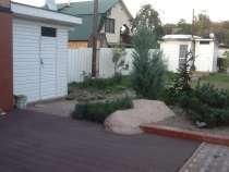 Продам загородный домик, в г.Алматы