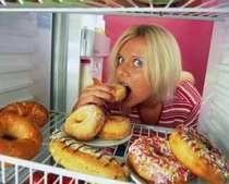 Пищевая зависимость - не приговор!, в Москве