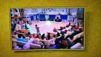 Кронштейн Для Телевизора Установка Сверление Бетонных Стен, в Владивостоке