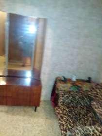 Продам квартиру, без посредника, в Санкт-Петербурге