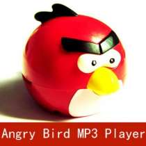 MP3-плеер  Angry Birds, в Санкт-Петербурге