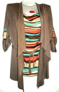 Предложение: Женская одежда больших размеров., в Ачинске