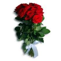 Цветы с доставкой, в Екатеринбурге